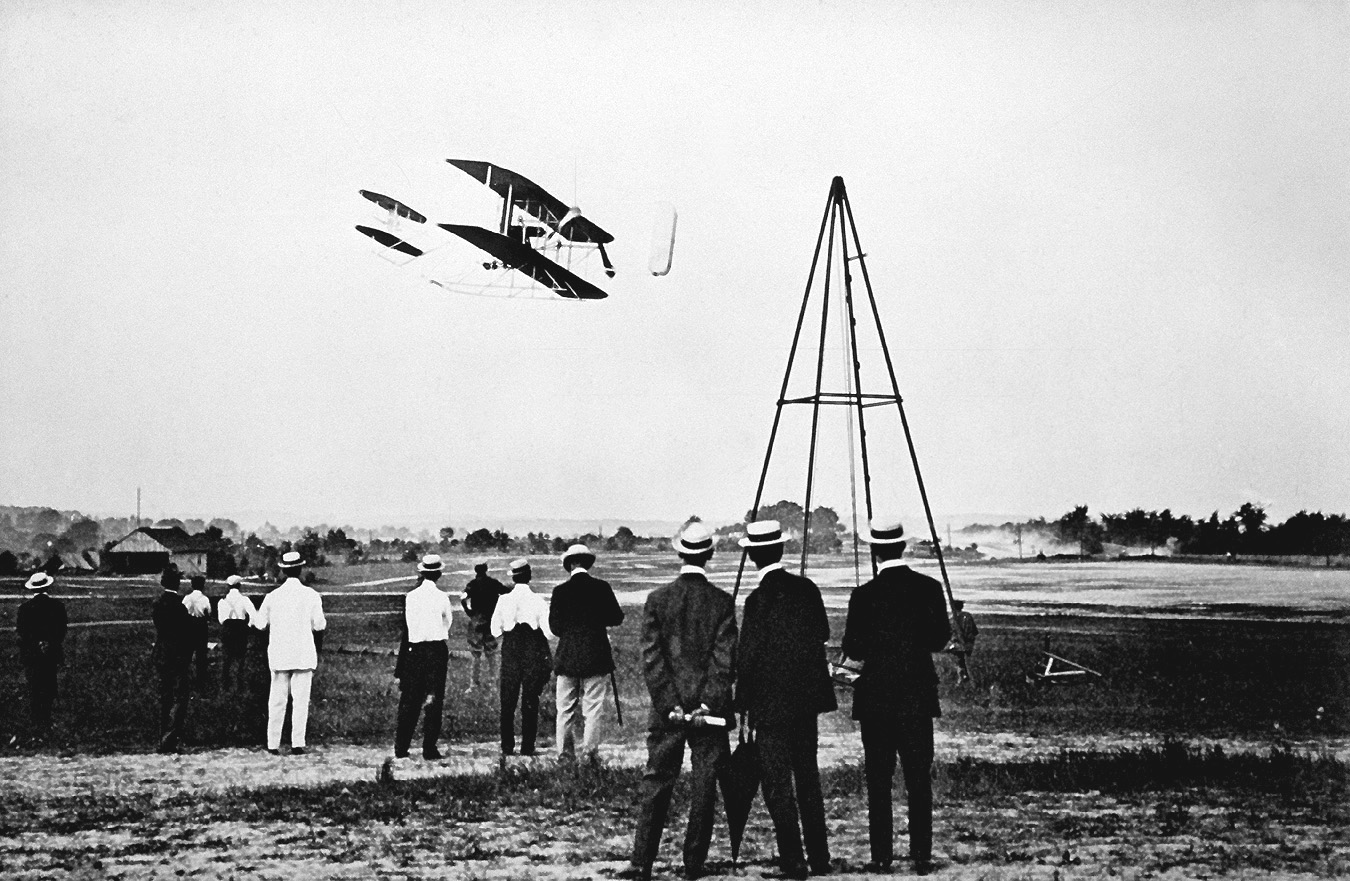 First Flight Kitty Hawk 1903 for images of the week: aviation | the unwritten record