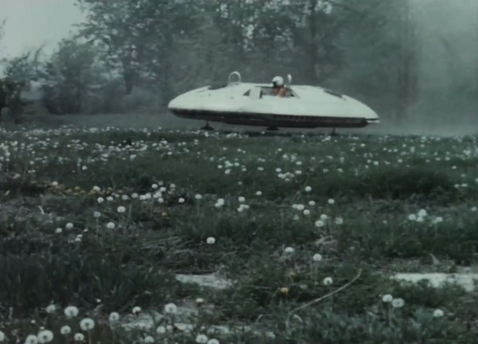 the history of ufos and flying saucers in the united states Ufos in wartimedocx  suddenly, the saucers changed direction and swung around towards the navy planes  back to the united states.