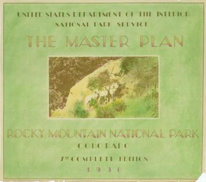 rock-mtn-plan-1
