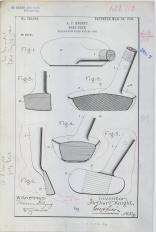 A.F. Knight's Golf Club https://catalog.archives.gov/id/6920299