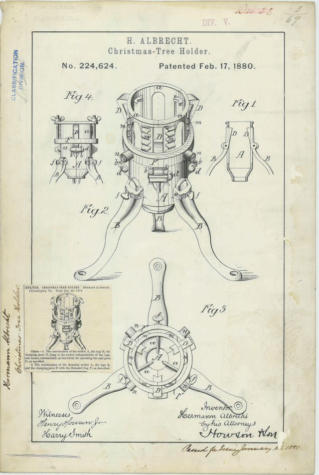 rg-241-utility-patent-drawings-no-224624