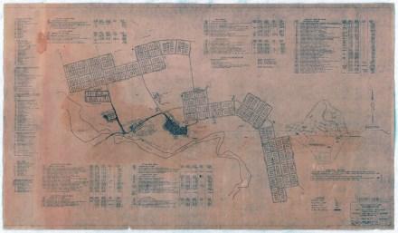 Idaho- Minidoka- WRA Construction and Remodeling, n.d.