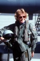 """""""The first female Secretary of the Air Force Dr. Sheila Widnall."""" Date Taken: November 1993 (Local ID: 330-CFD-DF-ST-95-00440)"""