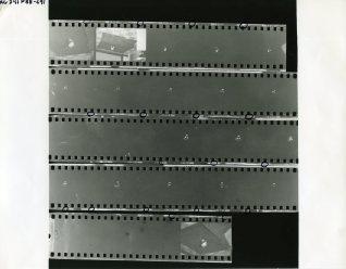 "(Local Identifier: 341-PBB-691) ""Tulsa, Oklahoma Film, 8/2/1965"""