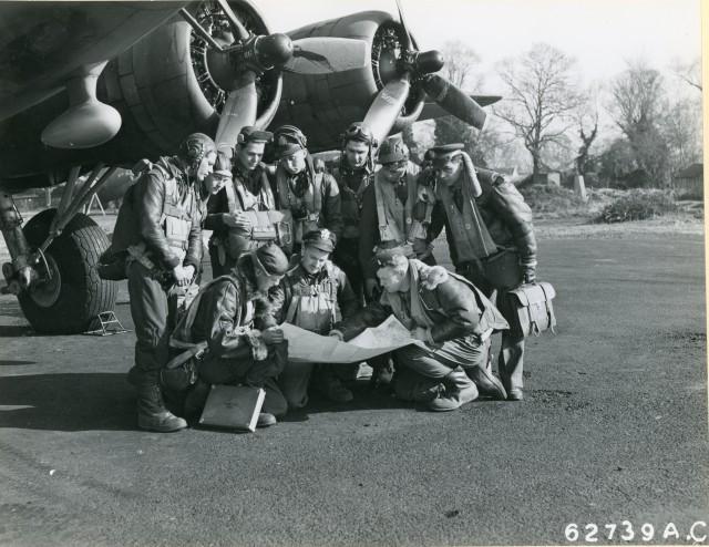 342-FH-3A-10533