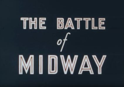 midway-01
