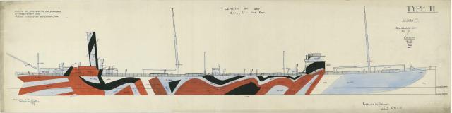 RG19_British_Type11_DesignC_Starboard