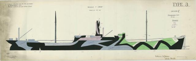 RG19_British_Type3_DesignC_Starboard.JPG