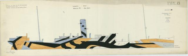 RG19_British_Type8_DesignA_Starboard.JPG