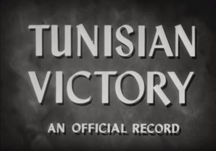 tunisian-victory-2