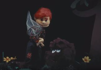 rock-creek-park-puppet show-2