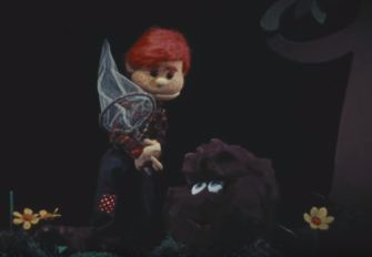 rock-creek-park-puppet show-2