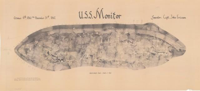 RG370_Monitor-photomosaic
