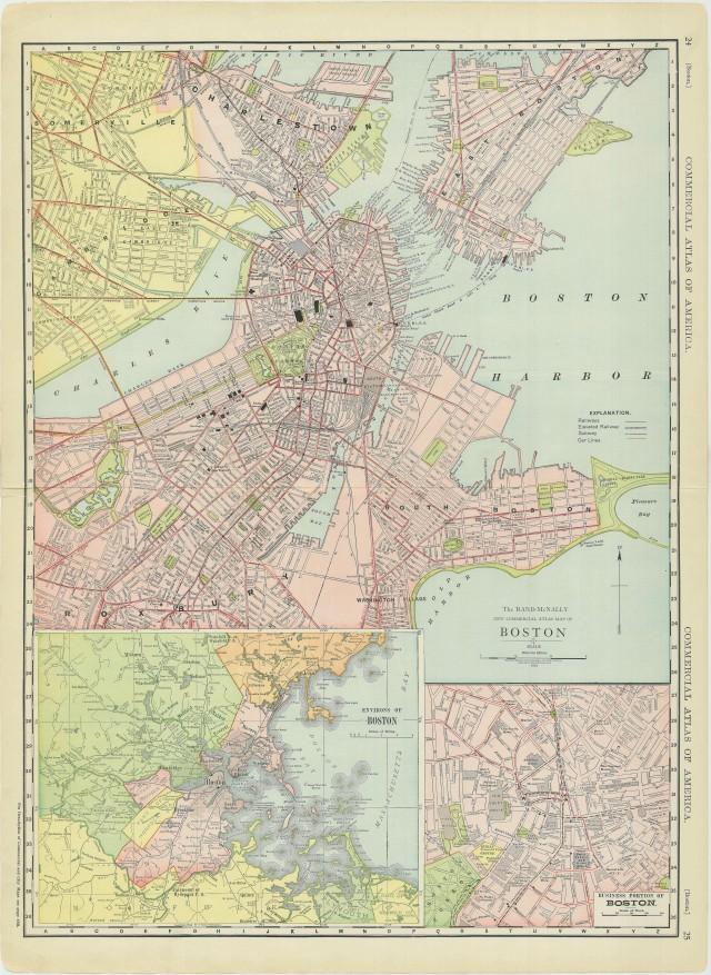 1913RRAtlas_MA_Boston